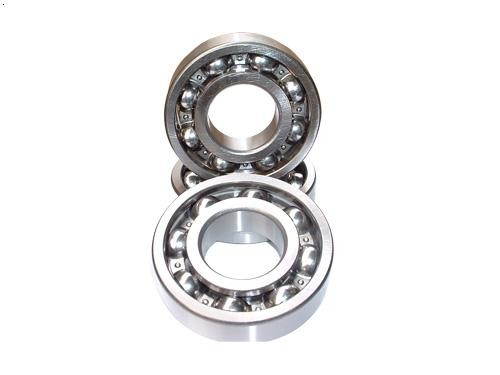 Best Quality 90*125*35mm 3D Printer Machine Needle Roller Bearing Na4918 with INA IKO SKF NSK
