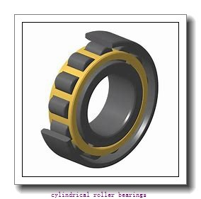 5.25 Inch | 133.35 Millimeter x 5.906 Inch | 150 Millimeter x 1.938 Inch | 49.225 Millimeter  ROLLWAY BEARING B-217-70  Cylindrical Roller Bearings