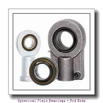 QA1 PRECISION PROD HML4Z  Spherical Plain Bearings - Rod Ends
